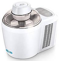 Автоматичний апарат для морозива Camry CR 4481 90 Вт