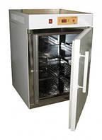 Термостат сухоповітряною МС-20