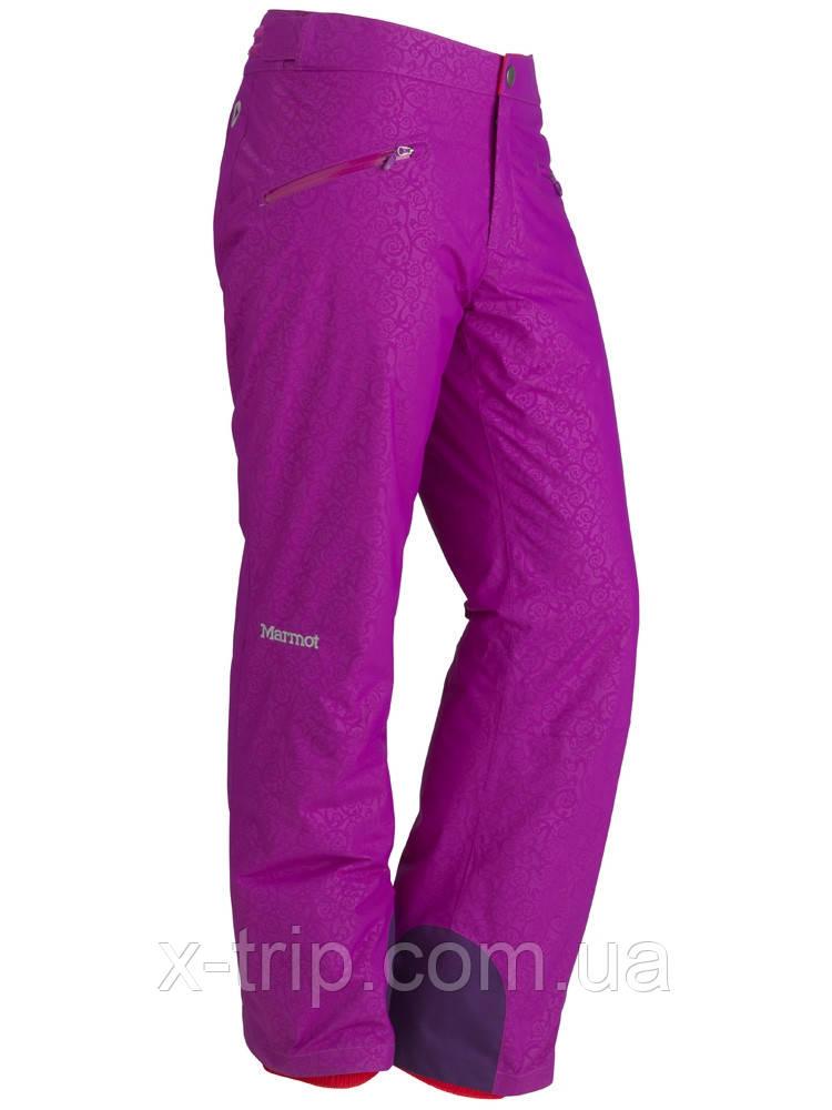 купить горнолыжные штаны женские