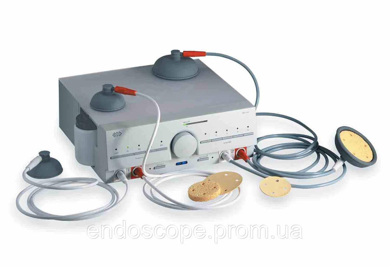 Аппарат вакуумный для электротерапии негры в женском белье