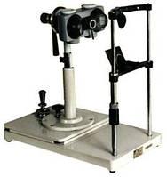 Офтальмометр ОФ-3