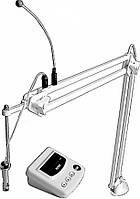 Автоматический глазной тонометр-тонограф ГлауТест-60