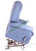 Подъемное кресло-реклайнер SIRENELLA