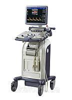 Ультразвуковой аппарат LOGIQ C5 (Лоджик С5) с 3-мя датчиками