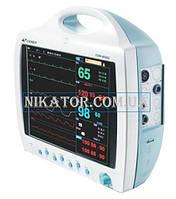 Монитор пациента STAR-8000С