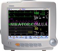 Неонатальный монитор STAR-8000В
