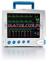 Монитор пациента STAR-8000A