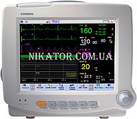 Мобильный монитор пациента STAR-8000В