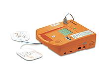 Автоматичний дефібрилятор CU-ER1