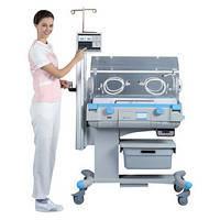 Инкубатор для новорожденных 1000 Plus