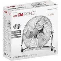 Вентилятор підлоговий Clatronic VL 3730 WM
