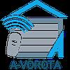 Интернет магазин въездных ворот, автоматики для ворот, гаражных ворот, и шлагбаумов