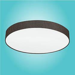 Світильник стельовий PASTERI 97618 EGLO