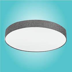 Світильник стельовий PASTERI 97617 EGLO