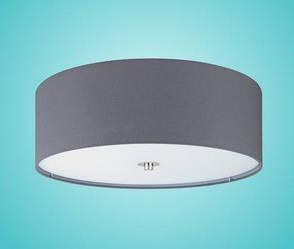 Світильник стельовий PASTERI 94921 EGLO