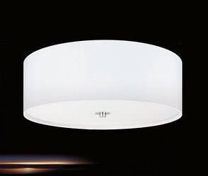 Світильник стельовий PASTERI 94918 EGLO