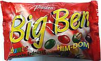 Арахис в молочном шоколаде Big Ben 250г