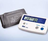 Измеритель артериального давления автоматический ВК 6002