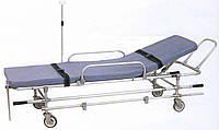 Ноші медичні В-В01