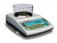 "Весы "" AXIS "" ADG100 IІІкл (100/0,02/0,001;d120мм)"