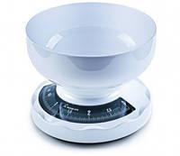 Весы кухонные механические Momert  Модель 6130
