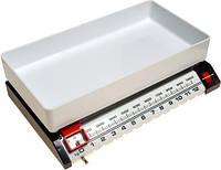Весы механические кухонные Momert  Модель 7462