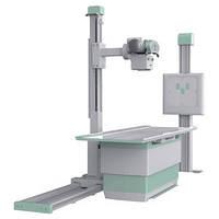 Рентгеновский аппарат IMAX 7600