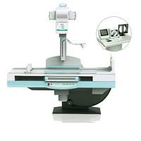 Рентгеновский аппарат IMAX 6000