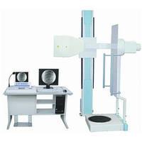 Безкабинный рентгеновский аппарат IMAX 2200