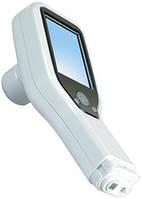 Анализатор кожи (эластичность, тон, влажность, пигментация, жирность) MSA pro (x50) с сенсорным дисплеем