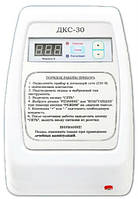Диатермокоагулятор стоматологичекий ДКС-30