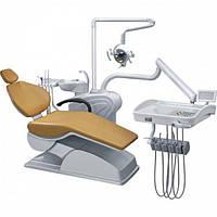 Стоматологическая установка AY-A2000 нижняя подача инструментов