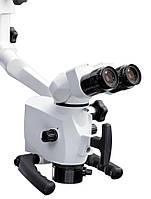 Микроскоп стоматологический Alltion AM-3503