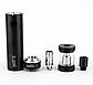 Електронна сигарета Eleaf iJust S Starter Quality Replica Kit   вейп стартовий набір Еліф Айджаст з, фото 4