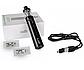Електронна сигарета Eleaf iJust S Starter Quality Replica Kit   вейп стартовий набір Еліф Айджаст з, фото 7