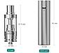 Електронна сигарета Eleaf iJust 2 Starter Quality Replica Kit | вейп стартовий набір Еліф Айджаст 2, фото 4
