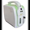 Портативный кислородный концентратор  JAY-1
