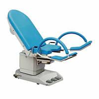 Гинекологическое кресло 2087-3