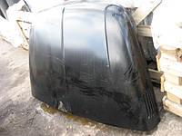 Капот кабины ЗИЛ 130