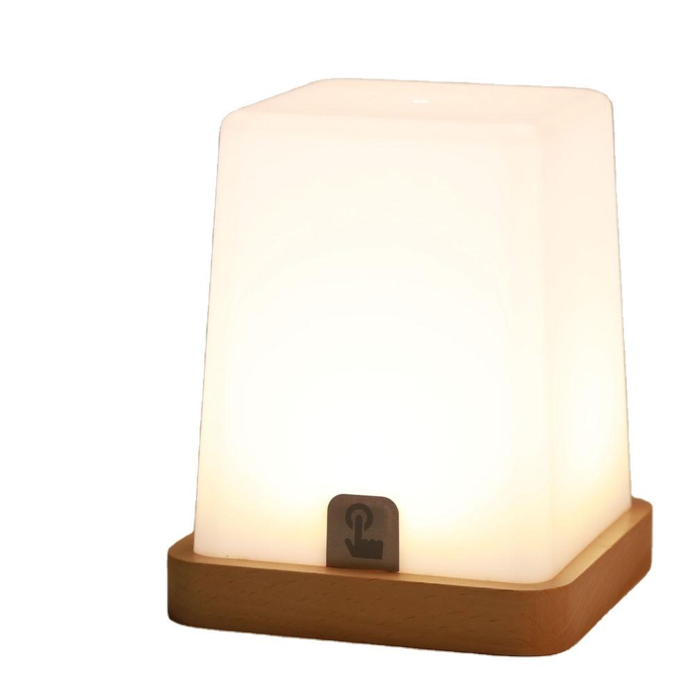 Прикроватная лампа Cветодиодный ночник