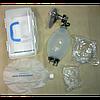 Реанимационный мешок для взрослых НХ 002-А