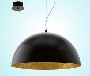 Світильник підвісний GAETANO 94228 EGLO