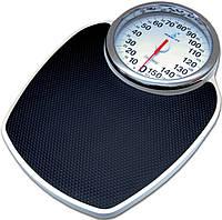 Весы механические Momert  Модель 5110