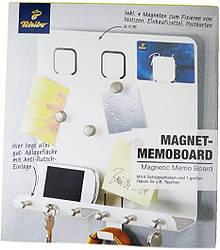 Доска для заметок магнитная (Tchibo)