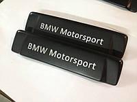 Ручки BMW Motorsport E30