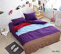 ТМ TAG Color mix 2-спальний CM-R02