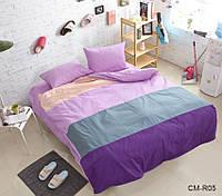 ТМ TAG Color mix 2-спальний CM-R05