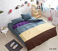 ТМ TAG Color mix 2-спальний CM-R06