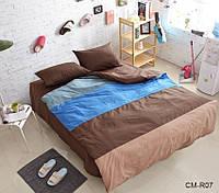 ТМ TAG Color mix 2-спальний CM-R07