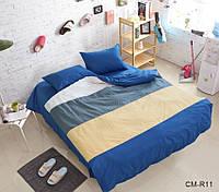 ТМ TAG Color mix 2-спальний CM-R11